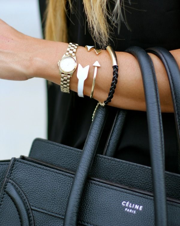 209 Best Shoes And Jewelry Images On Pinterest Jewerly