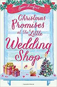 Shaz's Book Blog: Emma's Review: Christmas Promises at the Little We...