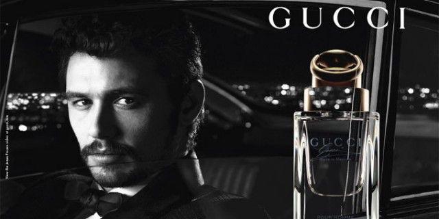 """Gucci Made to Measure, perchè per l'uomo chic anche il profumo è """"su Misura"""". Elegante, intenso e sofisticato, pensato per un uomo deciso.http://www.sfilate.it/206623/gucci-made-to-measure-fragranza-sartoriale"""