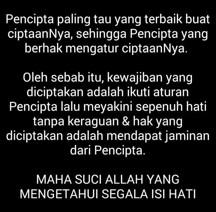 Kutipan Islam