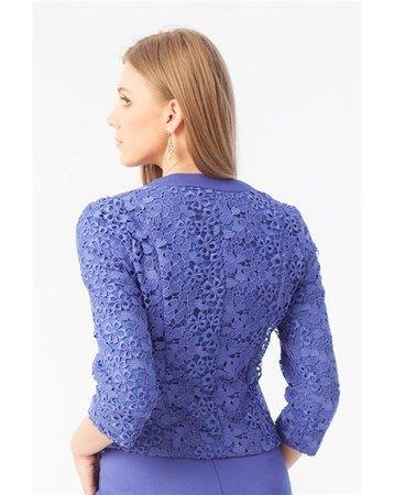 Ceket Modelleri: Deri, Blazer, Spor Ceketler | Mizu