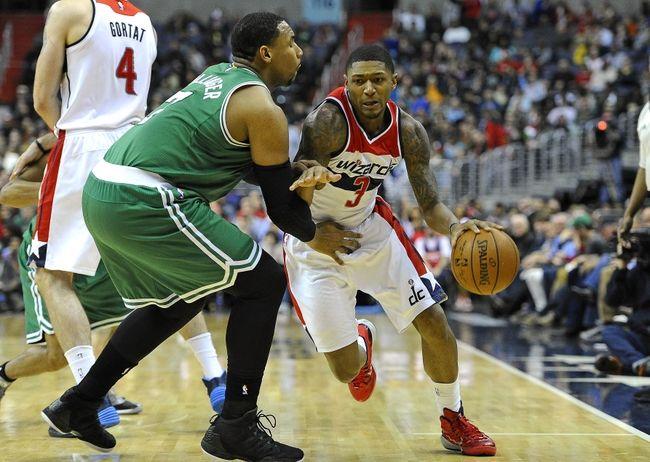 Washington Wizards vs Cleveland Cavaliers Basketball Live Stream - NBA