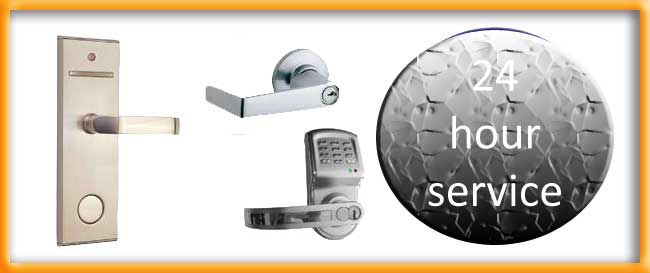 """Read this nice article about """"Locked outside your house?-Call emergency locksmith services immediately"""" at http://www.amazines.com/article_detail.cfm/6122891?articleid=6122891"""