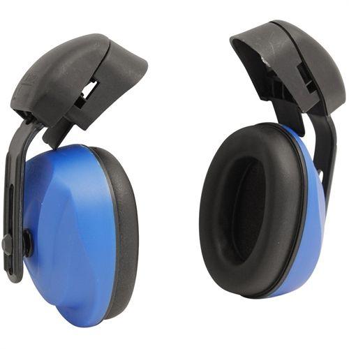 Ear Muffs SNR27