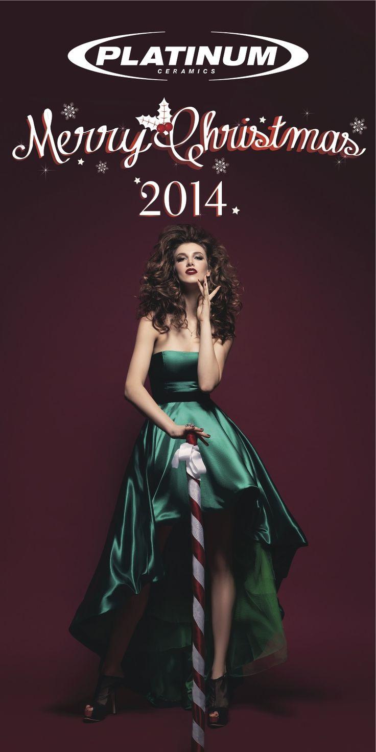 .. wish you a fabulous christmas .. #christmas #advertising