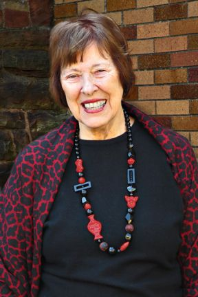 Anne McPherson, freelance art curator, concert presenter, and former teacher of literature, is the author of two previous books as well as  the libretto for Timothy Sullivan's opera Florence: The Lady with the Lamp.  As a journalist, she has written articles and reviews for numerous magazines and newspapers. She lives in Fonthill, ON, and since 2005, has been the Artistic Director of Primavera Concerts, a series of chamber and choral music concerts. She is the author of The Hedge (Inanna…