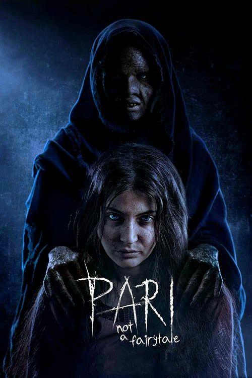 Pari (2018) - Watch Pari Full Movie HD Free Download - ¤:▽ Free Streaming Pari (2018) Online HD for FREE.