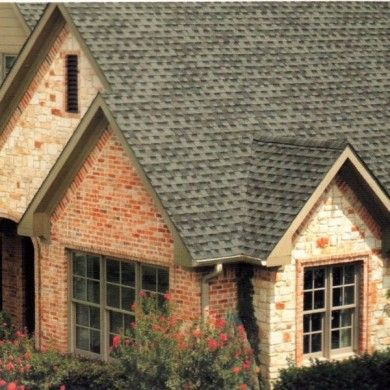 Find This Pin And More On Orlando Roofing Contractor.