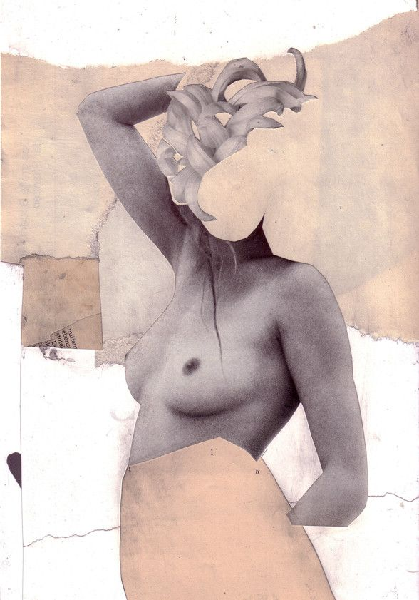 https://cdn.shopify.com/s/files/1/0200/7124/products/Kerstin_stephan_2012_art_collage_surreal_ethereal_nude_portrait_figurative_contemporary_affordable_nude_collectable_kids_of_dada.JPG?v=1448382708