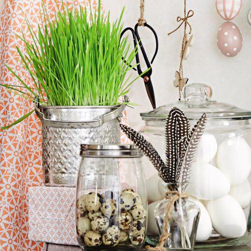 210 besten einmachgl ser dekorieren bilder auf pinterest weihnachtsdekoration mason jars und. Black Bedroom Furniture Sets. Home Design Ideas