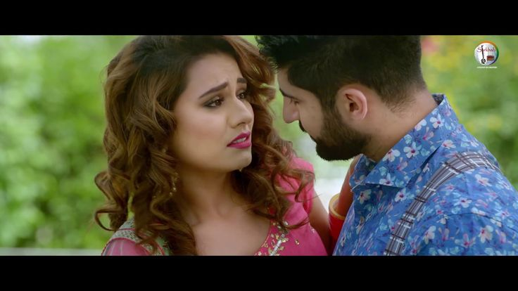 New Punjabi Song - Latest Punjabi Song - Punjabi Song, watch latest New Punjabi Song on vsongs, punjabi video song on vsongs