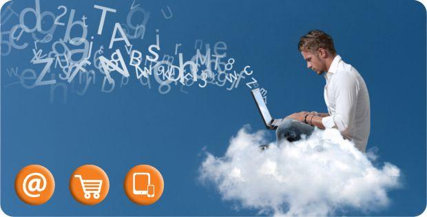 Sei in cerca di un gestionale su misura adatto alla tua azienda? Scopri Softa e provalo GRATIS! Scopri di più >> http://ow.ly/SyM3Q #Top_Partners