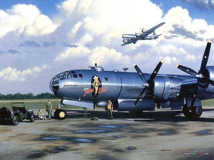 Aviation Art : Air Combat Paintings Collection (Vol.02)  - Aircraft Painting : Combat Aircraft Painting  by Stan Stokes. 40