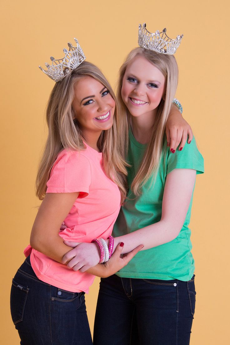 best images about minnesota titleholders the best thing about pageants are the friends you make pageant beauty