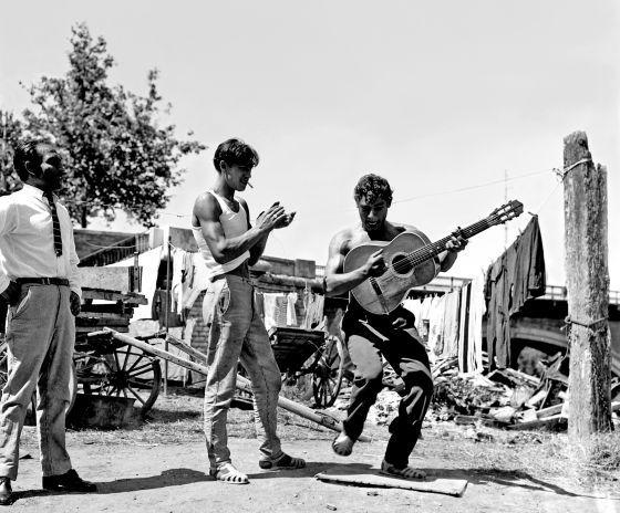 Rumba catalana | Cultura | EL PAÍS