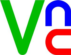 RealVNC VNC Enterprise v5.1.1 Incl Keygen Free Download