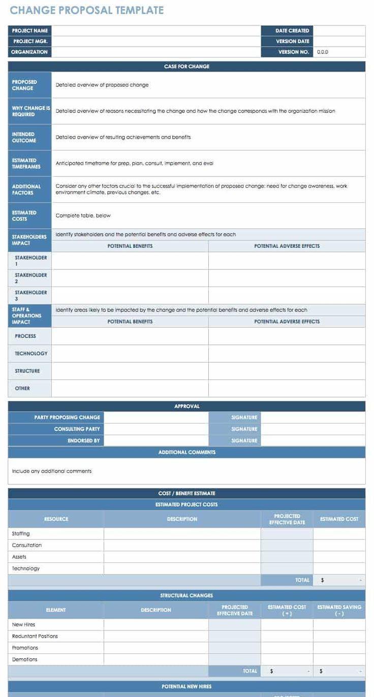 scrum master resume with jira