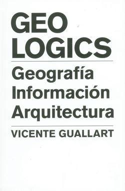 """""""La investigación que se presenta en este libro concentra el trabajo que hemos desarrollado en los últimos diez años, orientado al desarrollo de proyectos de arquitectura"""". Ver copias disponibles en: http://nubr.co/AJF56t"""