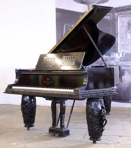 30 Best Piano Images On Pinterest: 337 Best Images About P I A N O On Pinterest