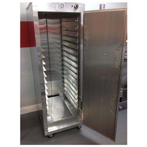 Commercial Food Warmer Cabinet ~ Images about food warmer on pinterest pastries