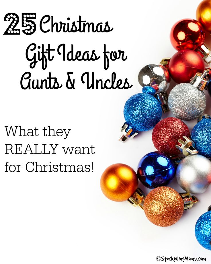 25 unique Christmas gifts for uncles ideas on Pinterest