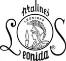 Logo Leonidas (Belgian chocolates)