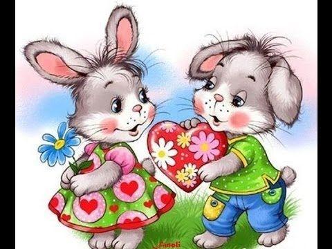 Vidám,boldog húsvétot kívánok!