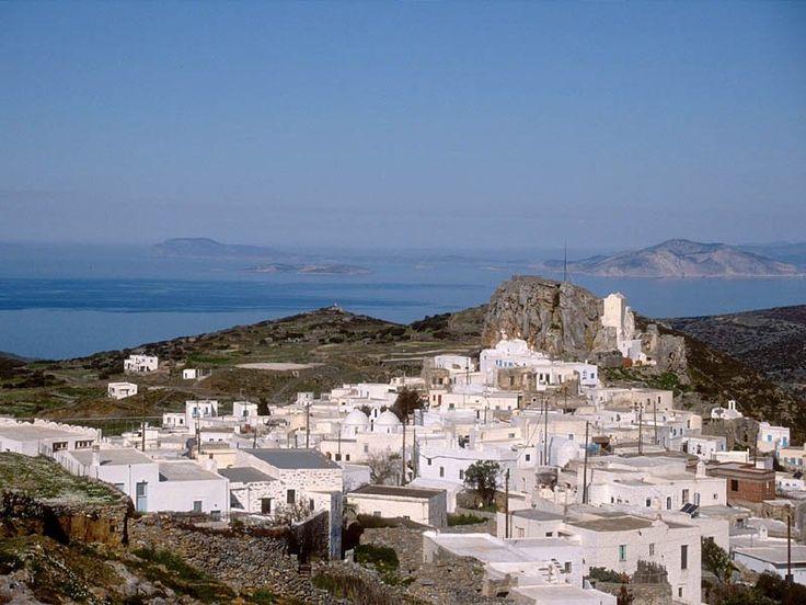 Αμοργός: Βουτιά στο απέραντο γαλάζιο - Ταξίδια, ξενοδοχεία, απόδραση, εστιατόρια, προορισμοί, ταξιδιωτικά πακέτα, διαμονή   arttravel.gr