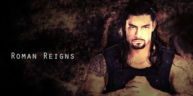 roman reighns photos | roman reigns roman reigns roman reigns