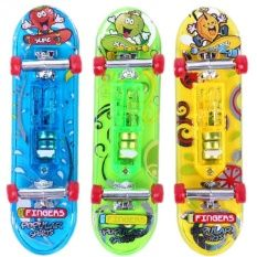 OEM Philippines - OEM Kids Skateboards for sale - prices & reviews ...