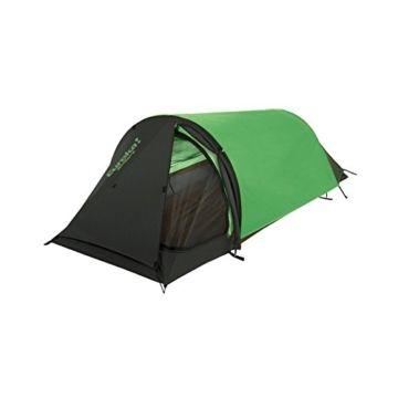 Eureka Solitaire 1-Personen-Zelt