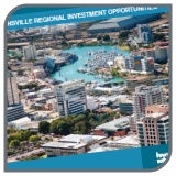 Investment Opportunities Flyer