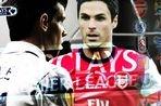 Arsenal transfer news: Arsene Wenger has Edin Dzeko and Wilfried Zaha top of big January spending list - Mirror Online