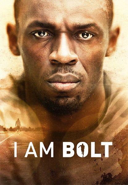 Te invitamos a Disfrutar de nuestras Peliculas en HD totalmente gratis. Yo soy BoltPOST_PELICULA  Pelicula Yo soy Bolt en HD No olvides dejar tu Like y Compartir  DESCARGA DE NUESTROS SERVIDORES COMPLETAMENTE GRATIS  Un documental acerca del legado del hombre más rápido de la historia Usain Bolt. Con entrevistas a famosos atletas como Pelé Neymar y Serena Williams la película examina el ascenso de Bolt.