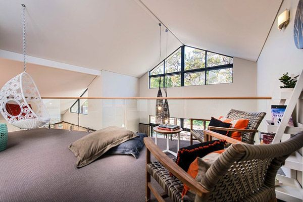 The Quedjinup-The Rural Building Company-16-1 Kindesign