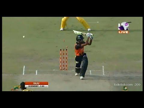 আবল হসন রজ 5 উইকটস হইলইটস abul hasan raju 5 wickets vs Khulna Titans All bangla tv news live update here https://www.youtube.com/channel/UCouBviabJwxgZw3MblsOB2Q you can visit my blogger: http://ift.tt/2eQWqVG  you can like our page on facebook: http://ift.tt/2eW4do8 you can follow us twitter: https://twitter.com/freyamaya625144 instagram : http://ift.tt/2eR1Vnp vk: http://ift.tt/2eW8mbp tumblr: http://ift.tt/2eQZYY2 linkedin http://ift.tt/2eW8zvt pinterest: http://ift.tt/2eQWzYX reddit…