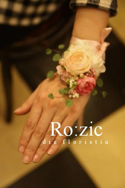 preserved flower http://rozicdiary.exblog.jp/24791882/