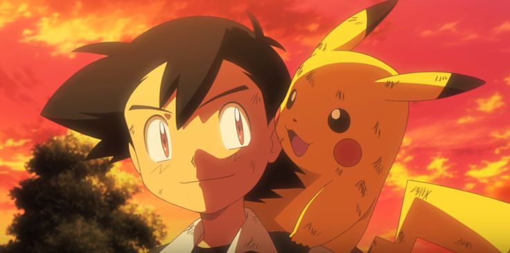 Fans in Japan have very different reaction to famous Pokémon's first intelligible dialogue.