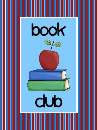 Book club can help improve your students' fluency rate. FREE printables.Elementary Book Club, Grade Ideas, Club Ideas, 5Th Grade, Book Clubs, Helpful Improvements, Bookclub, Free Printables, Fluency Rate
