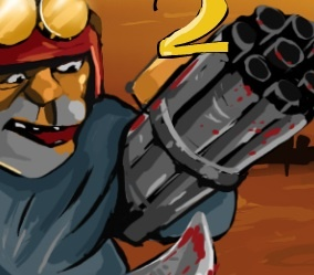silahlı hedef vurma nişan oyunları oyna