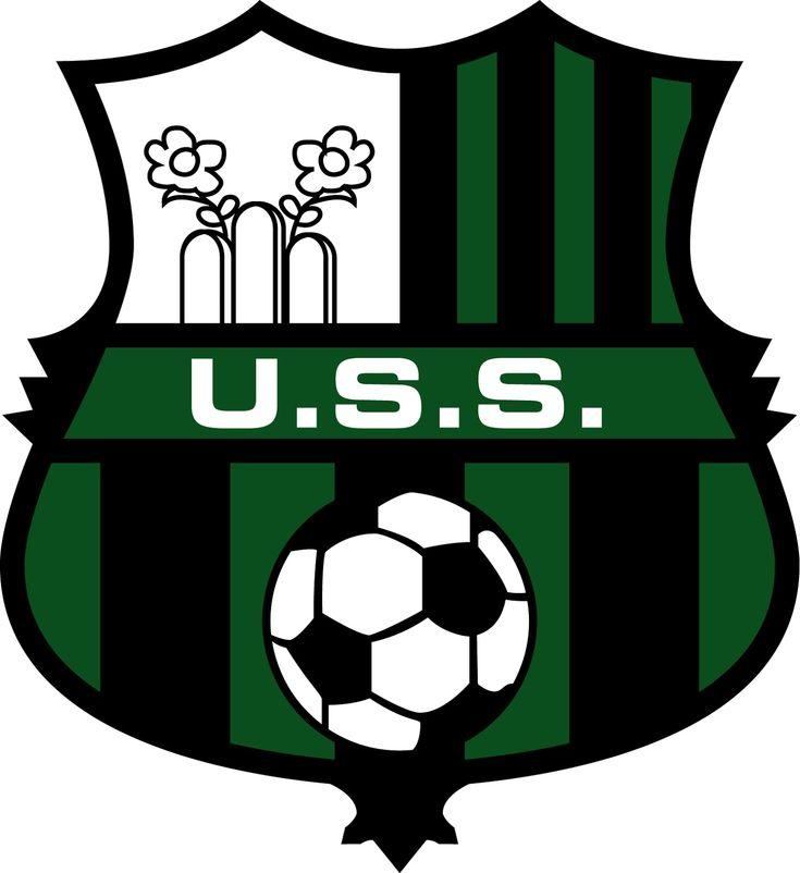 Unione sportiva sassuolo calcio italia football pinterest italy and italia - Sassuolo italia ...
