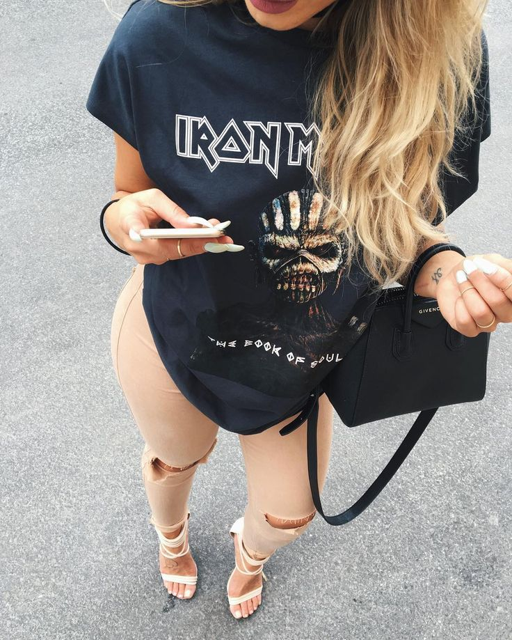 Find More at => http://feedproxy.google.com/~r/amazingoutfits/~3/dS2nWwTmoHA/AmazingOutfits.page