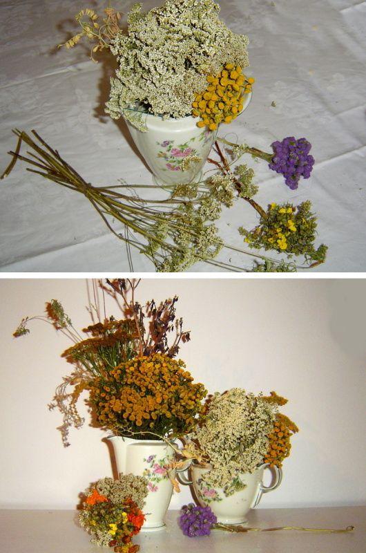 6_podzimni-kvetinova-dekorace
