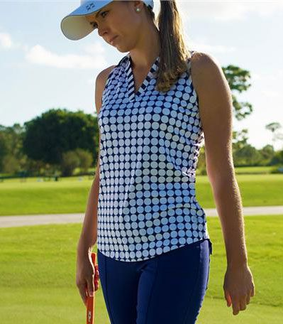 34 best images about golf must haves on pinterest golf for Plus size sleeveless golf shirts