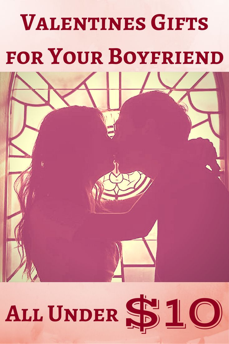 Valentines Day gifts for him!  Here are some Valentines gift ideas for boyfriend or even husband <3