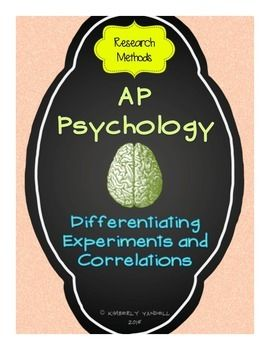 vce psychology units 2 textbook pdf