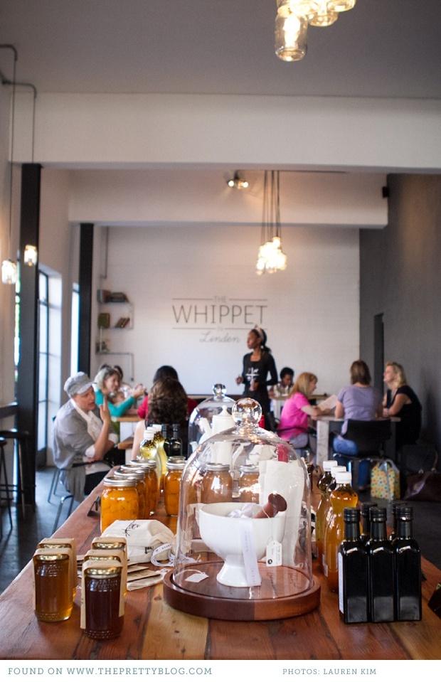 Places to visit, johannesburg, linden, coffee shop