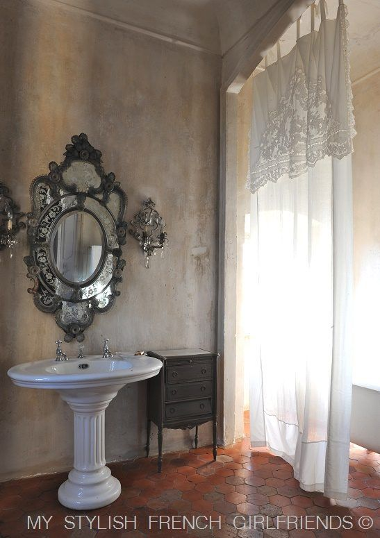 French Bathroom Fixtures best 25+ my french country home ideas on pinterest | paris country