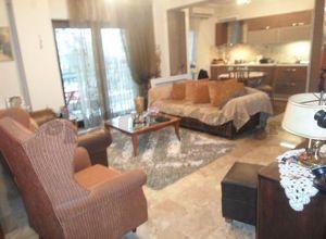 Διαμέρισμα 93 τ.μ. προς ενοικίαση Τριανδρία (Θεσσαλονίκη - Κέντρο) 3025252_1  | Spitogatos.gr