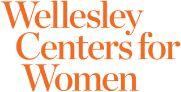 Wellesley Centers for Women Logo